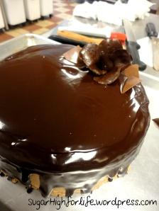 cake71