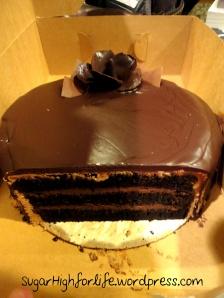 cake83