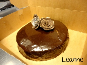 cake84